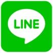 加入LINE粉絲團